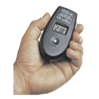 Infrared thermometer TN